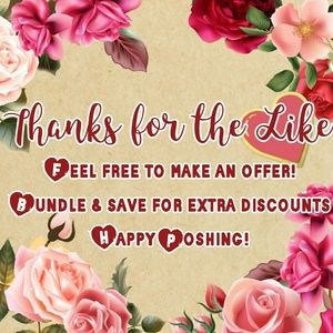 Shoes - | Thanks for the Like! | Bundle & Save! [Thanks]